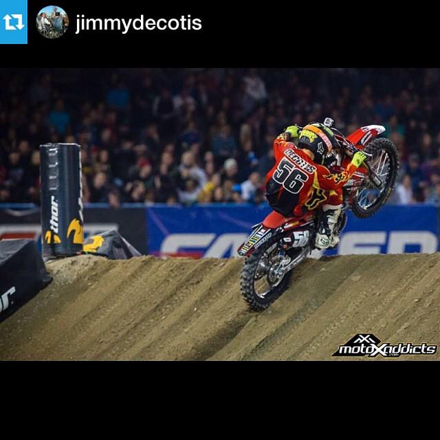 jimmyd-sx2015-1