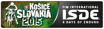 logo-isde-2015